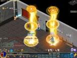 两大猛火PK