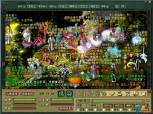 HL2008-3-26_21:19