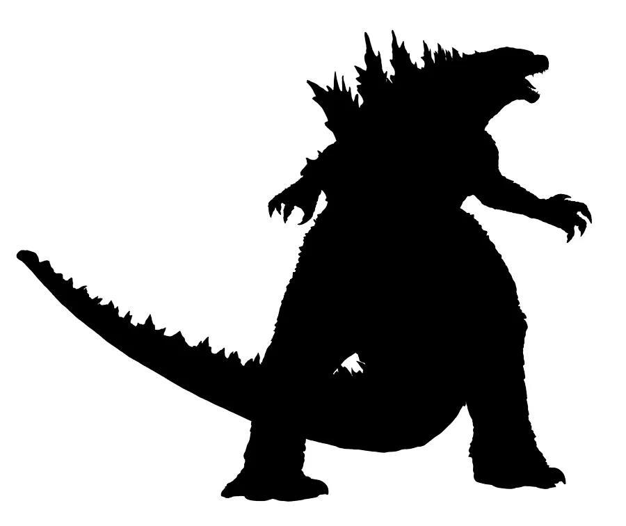 神秘视仇魔域蜘蛛王后版巨兽重磅139魔域外挂下载中心来袭,高能预警震撼魔域!